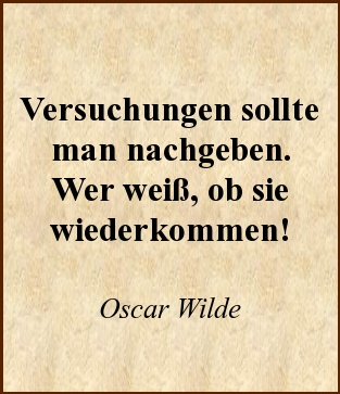 Blog The British Shop De Oscar Wilde Zitatezitate Motivationweise Englische