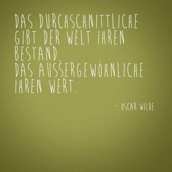 Nietzsche Zitate Hochzeit Das Leben Ist Schon Zitate