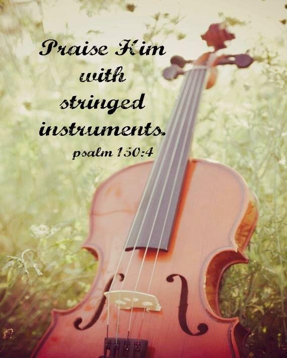 Weisheiten Zitate Spruche Zitate Worte Musik Spruche Musik Bilder Orchester Geige Bibelverse Instrumente