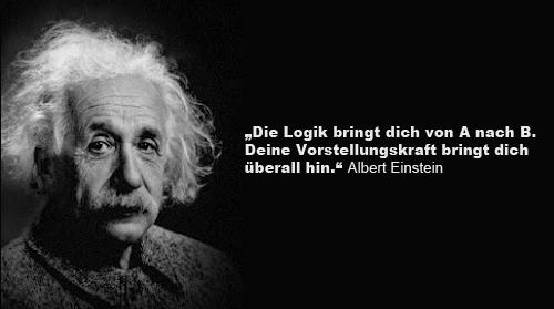 Image Result For Albert Einstein Zitate Intelligenz