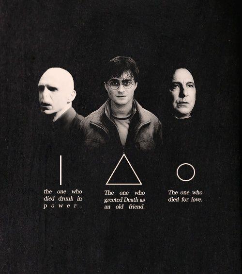 Harry Potter Heiligtumer Des Todes And Londoner Zitate On