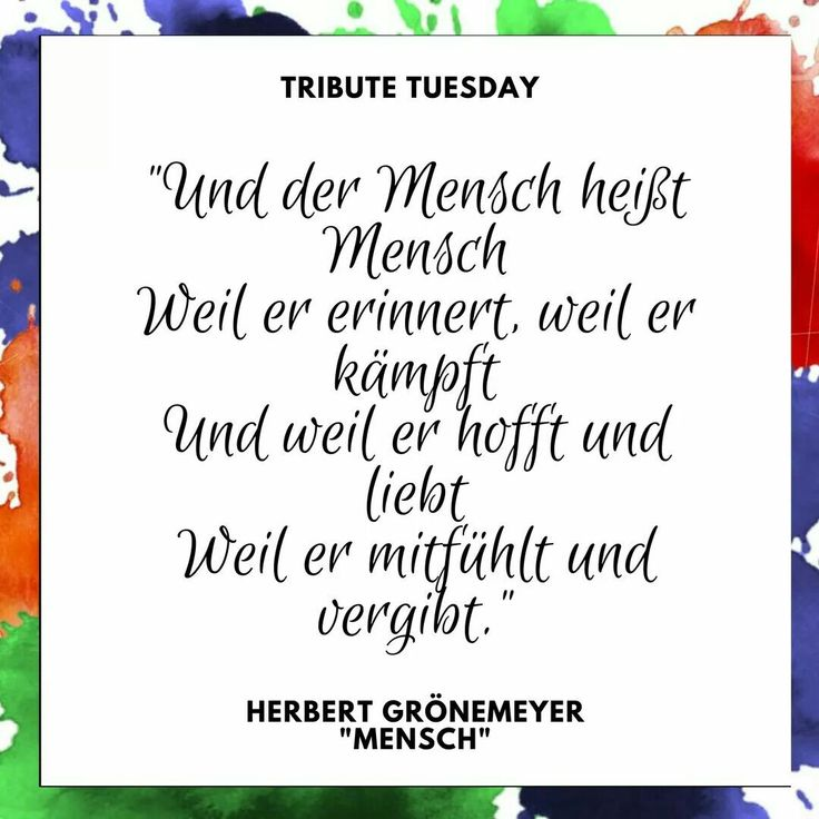 Find This Pin And More On Herbert Gronemeyer By Tinagreenfrog
