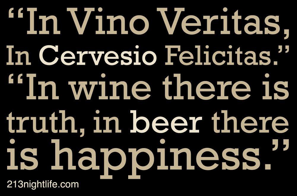 Lateinische Zitate Bier Zitate Trinkspruche Zitat Des Tages Zitierfahig Zitate Mein Haus Bier Lustig Schreibwettbewerbe Wurzelbier