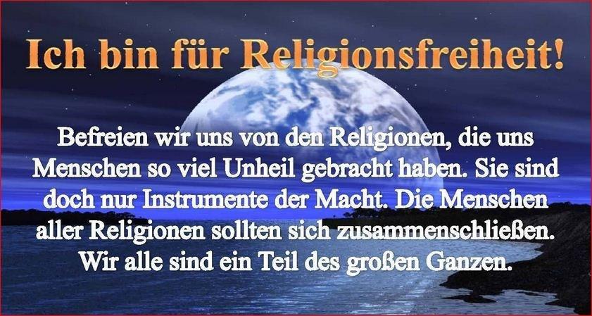 Image Result For Zitate Aus Bibel Und Koran