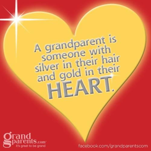 Grandparents Grandchildren Grandma Grandpa Quotes Grandparents Grandparents Grandchildren Grandma Quotes