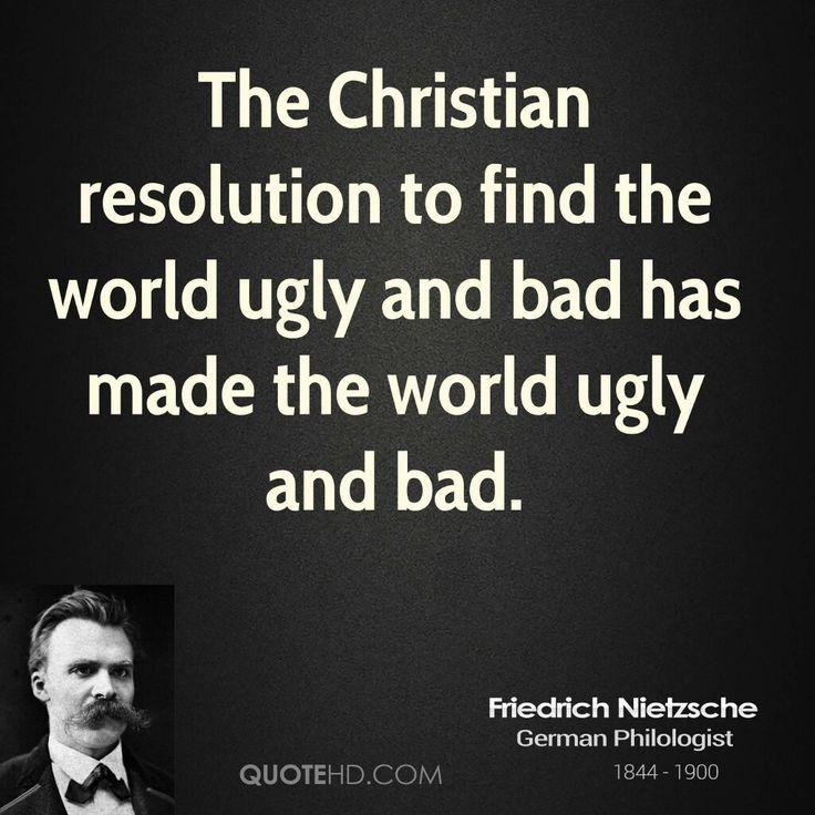 Nietzsche Zitate Krieg Zitate Zitate Uber Religion Buch
