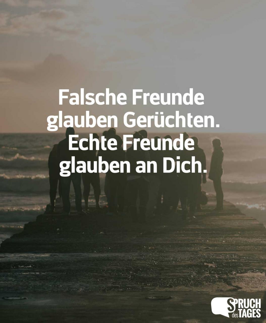 Tinnitus Free Spruche Latein Von Gottern