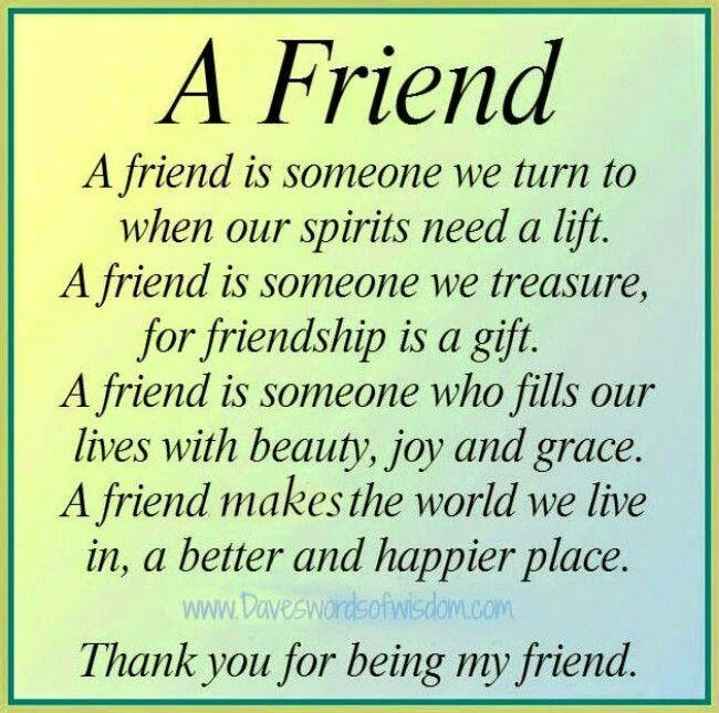 Zitat Freundschaft Wahre Freunde Beruhmte Zitate Motivation Zitate Inspirieren Menu Gluck