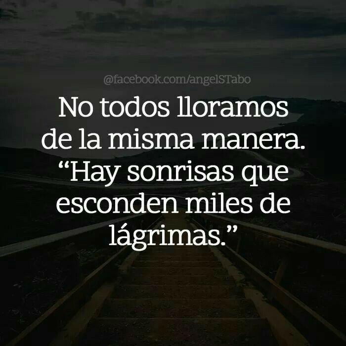 Erfolgreich Zitate Spanische Zitate Depression Gefuhle Traurige Spruche Inspirierende Zitate Wahrheiten Sprichworter Sms Nachrichten
