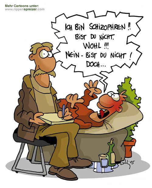 Image Result For Zitate Essen Und Kochen