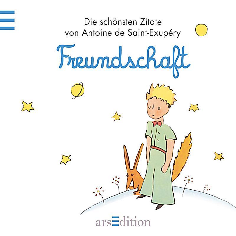 Image Result For Zitate Von Schiller Freundschaft