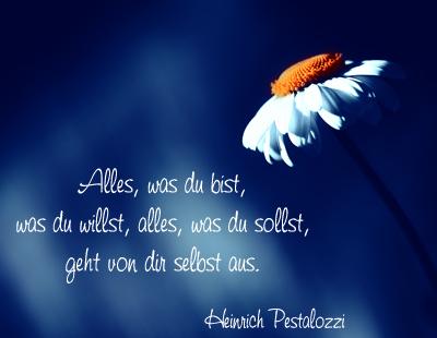 Image Result For Goethe Zitate Rente