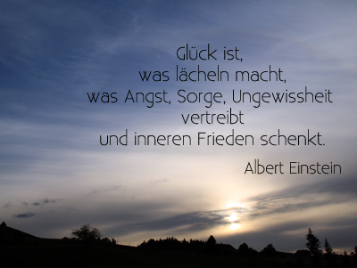 Image Result For Zitate Gluck Schicksal