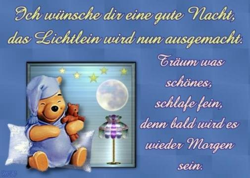 Top  Guten Morgen Gute Nacht Spruche Liebesgruse Fur Whatsapp Status Zitatelebenalle