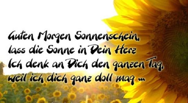 Guten_morgen_mit_bluemen_sprueche_whatsapp_status