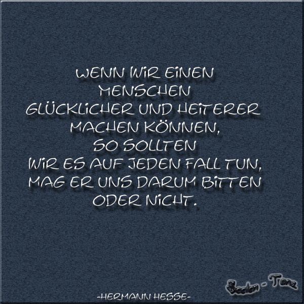 Zitate Von Hermann Hesse