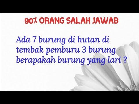 Leben Nach Dem Tod Jenseits Seele Spuk Geist Himmel Holle Jesus Gott Allah Koran Iman Burka