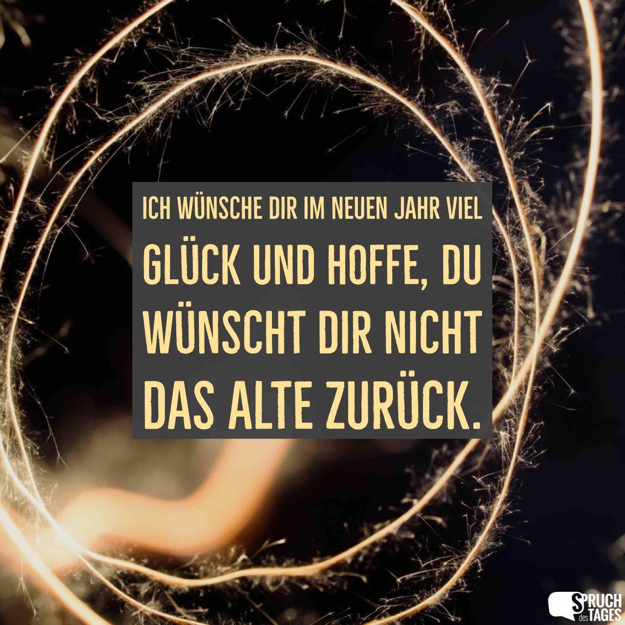 Image Result For Gluck Brauchen Zitate