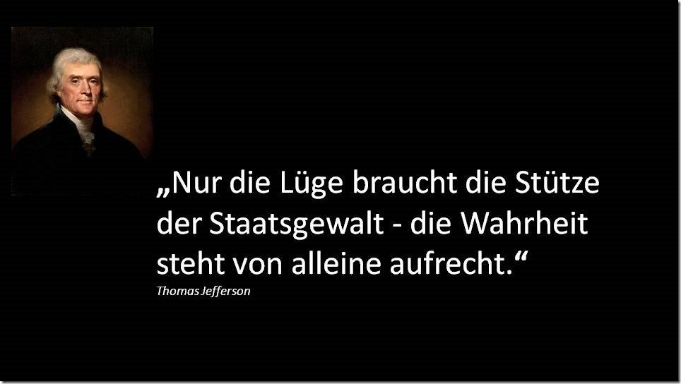 Man Muss Mit Der Illusion Aufrumen Deutschland Wre Ein