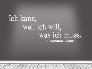 Februar  Ebenda War Ein Deutscherphilosoph Der Aufklarung Kant Zahlt Zu Den Bedeutendsten Vertretern Der Abendlandischen Philosophie
