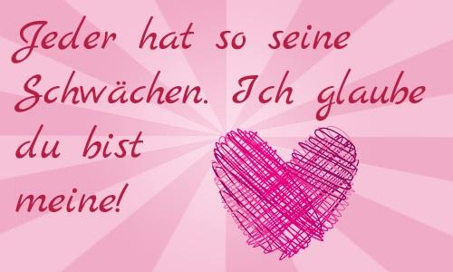 Liebestexte Zum Valentinstag