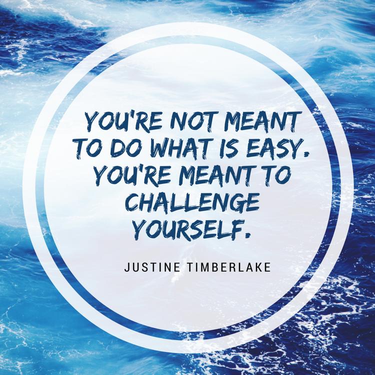 Lebensmotto Spruche Justine Timberlake Englisch  Positive Lebensmotto Spruche Beruhmter Menschen Zum Nachdenken