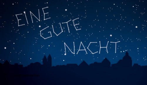 Image Result For Liebeszitate Gute Nacht