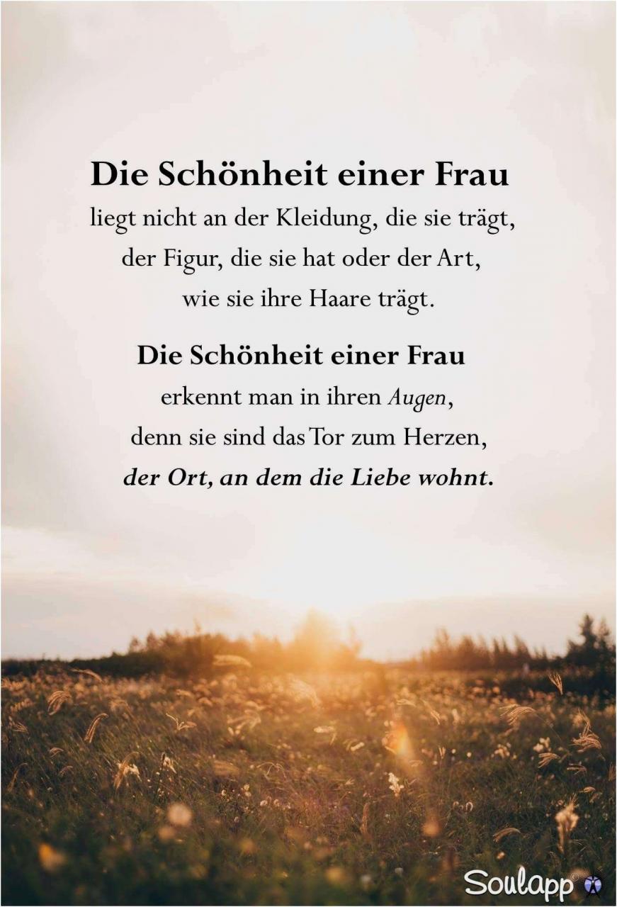 Zitat Zum Nachdenken Gallery Besten Zitate Ideen Zitat Zum Nachdenken Image Collections Besten Zitate