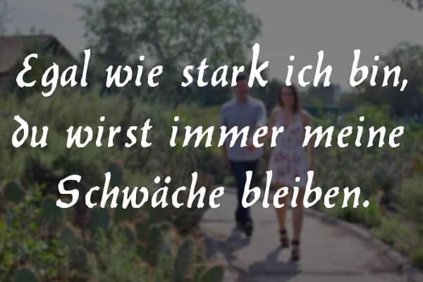 Liebesspruche Grosser Dichter Leben Zitate Liebesspruche Advertisement Hier