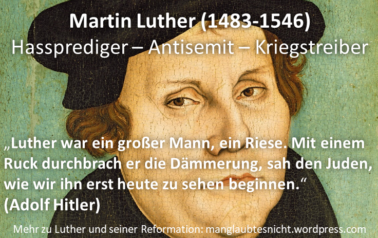 Zitiert Nach Arnulf Zitelmann  Widerrufen Kann Ich Nicht Lebensgeschichte Des Marthin Luther Beltz Gelberg S