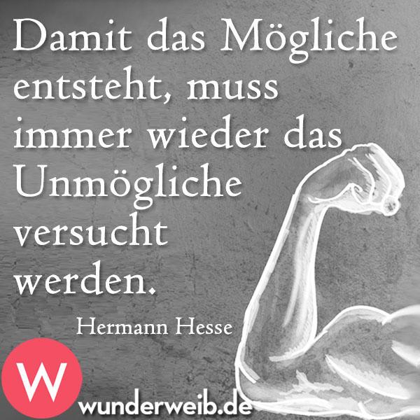 Image Result For Zitate Zur Hochzeit Hermann Hesse