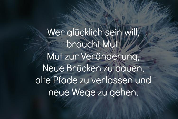 Zitate Goethe Neuanfang | Leben Zitate