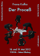 Image Result For Zitate Kafka Der Prozess