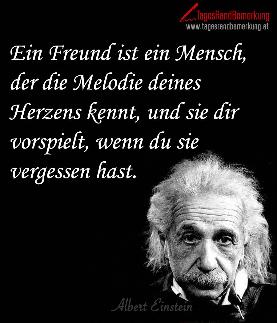 Zitate Mit Dem Schlagwort Albert Einstein Der Tagesrandbemerkung
