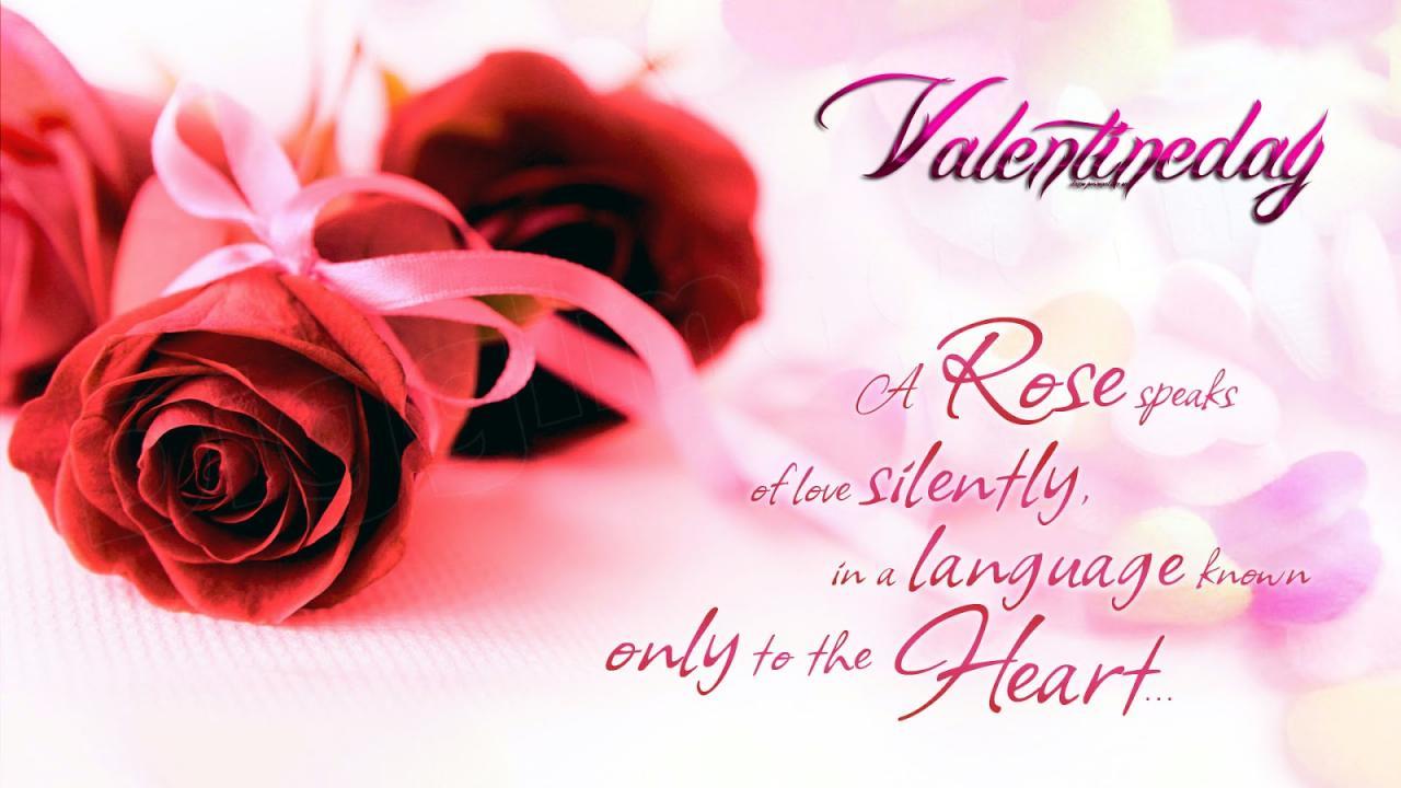 Rose Quotes Rose_love_quotes_valentine_wallpaper
