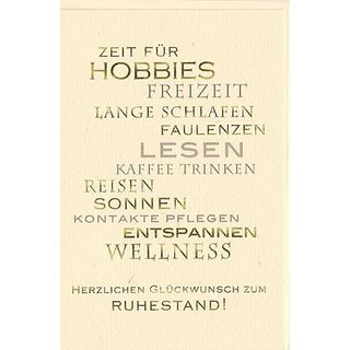 Image Result For Zitate Gedichte Ruhestand