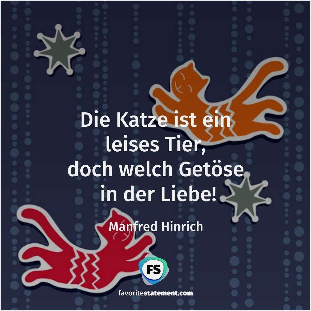 Zitate Kabale Und Liebe Choice Image Besten Zitate Ideen Zitate Unendliche Liebe Gallery Besten