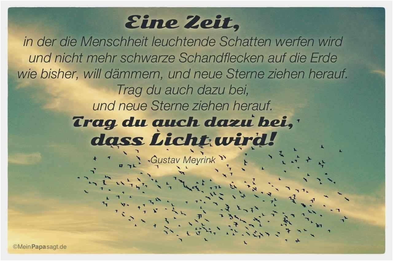 Friedrich Schiller Kabale Und Liebe Zitate Gallery Besten Friedrich Schiller Kabale Und Liebe Zitate Gallery