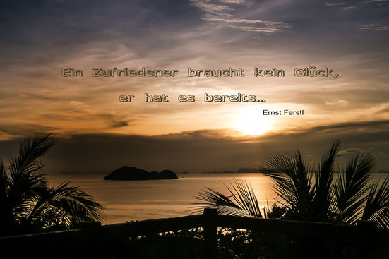 Image Result For Kafka Zitate Welt