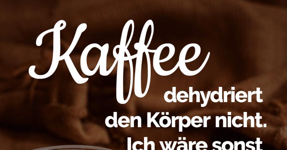 Ich Ware Sonst Schon Staub Franz Kafka Zitat