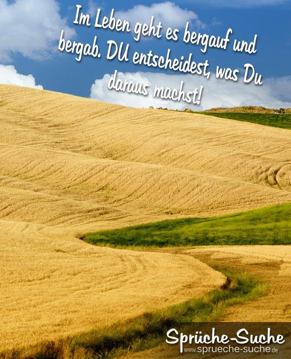 Image Result For Zitate Zum Nachdenken Mit Bildern