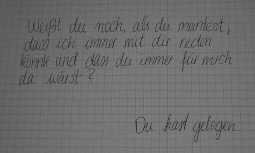 Mine Pop Ttt Deutsch German Liebe Fotografie Zitat Zitate Spruch Traurig Falsch Freundschaft Enttauscht Enttauschung Fur