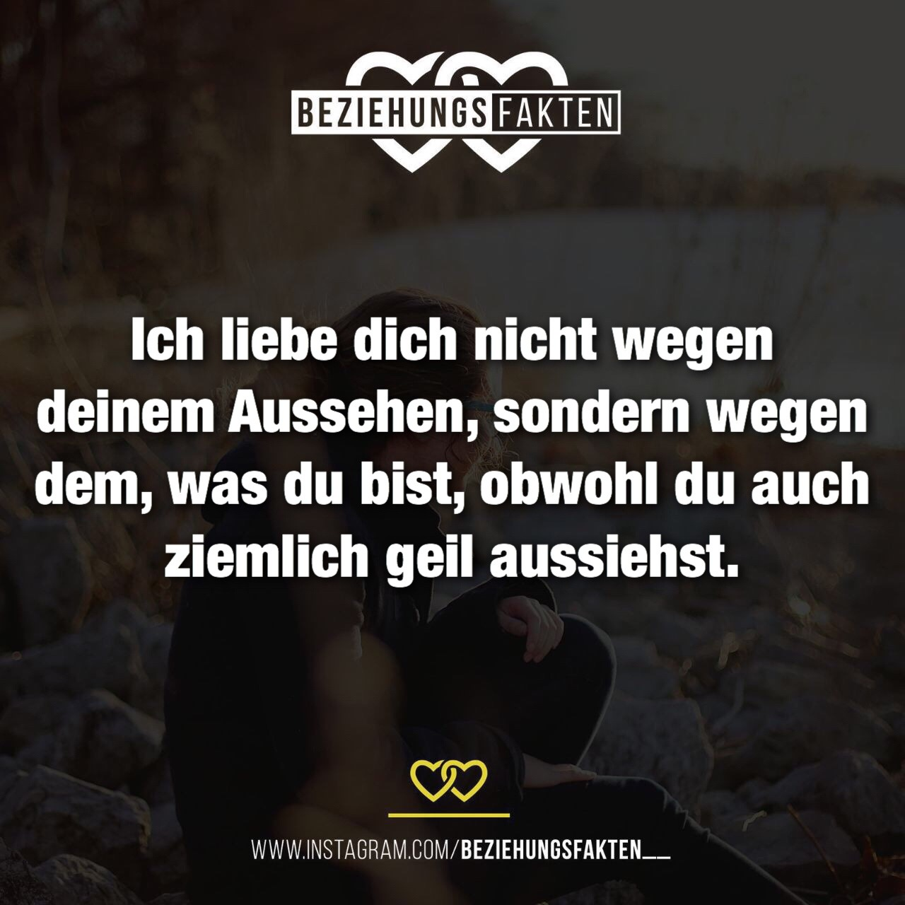 Image Result For Liebes Zitate Rap Bushido