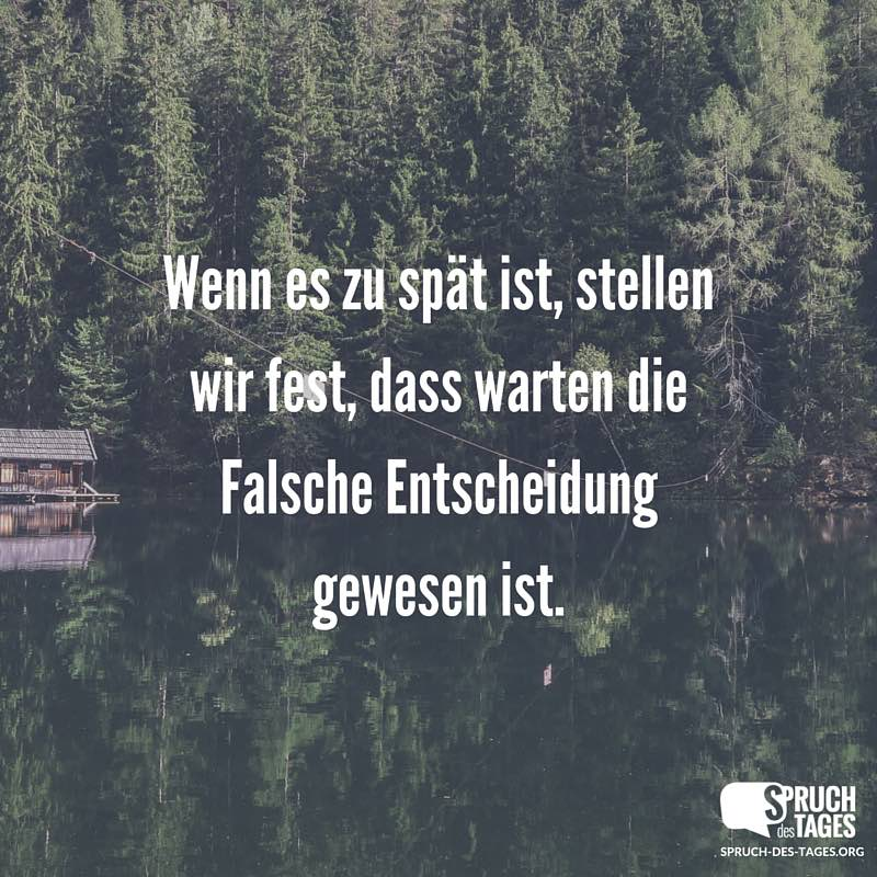 Image Result For Spruche Fur Whatsapp Bild