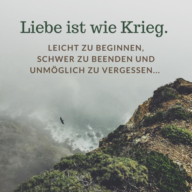 Whatsapp Profilbilder Spruche Liebe Beginnen Beenden
