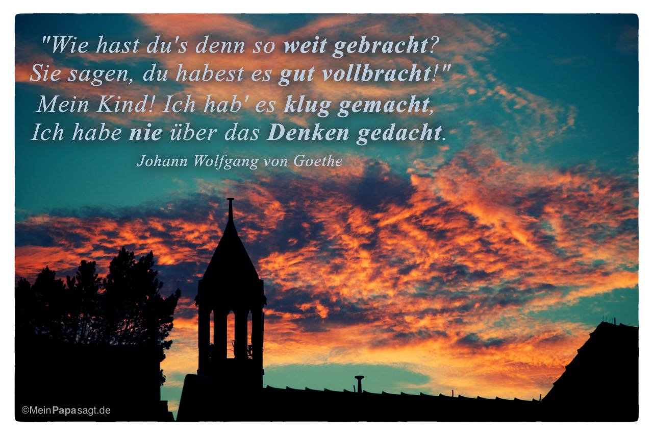 Schiller Zitate Mehrheit