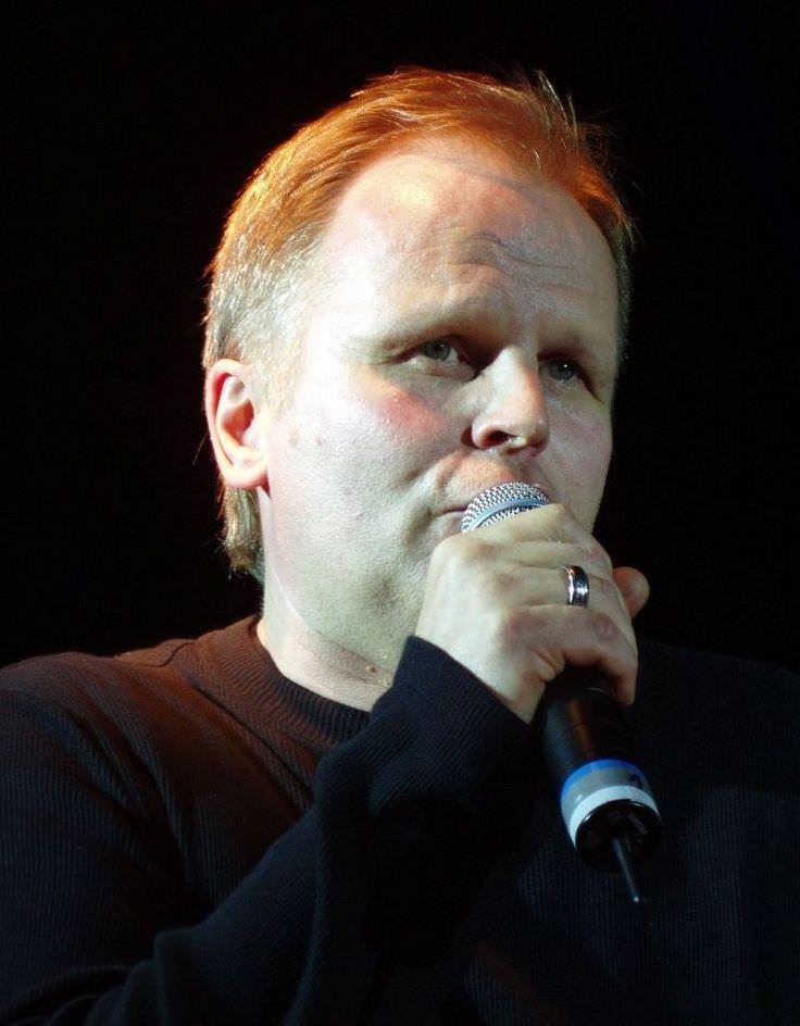 Herbert Gronemeyer