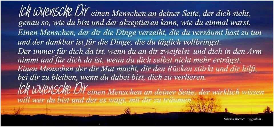 Wunsche Fur Zukunft Zitate Quotes Of The Day