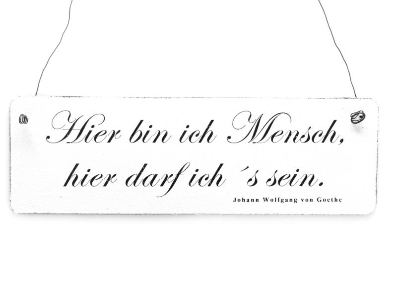 Zitate Geburtstag Goethe Zitate Sprichwrter Aphorismen Sprche Und Gedichte
