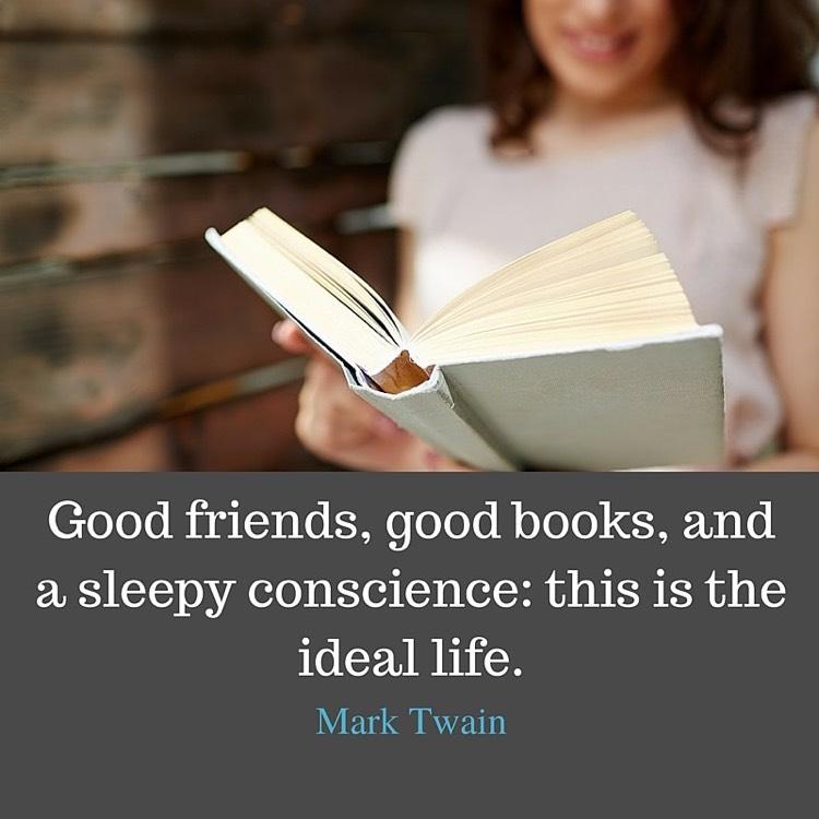 Zitate Beruhmter Personlichkeiten Englisch Mark Twain  Beruhmte Zitate Historischer Personen Denker Dichter Co